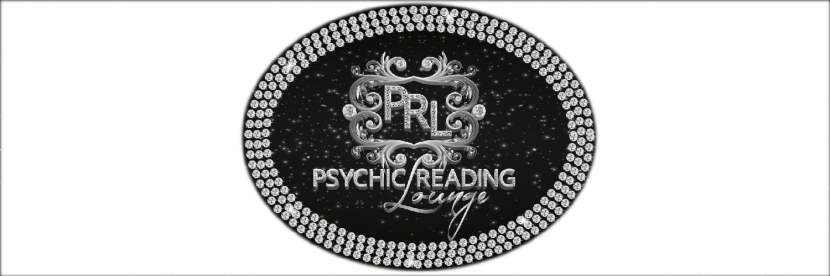 psychic_reading_lounge_logo